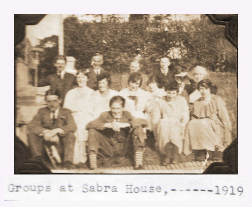 group-at-sabra-house-1