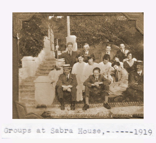 group-at-sabra-house-2