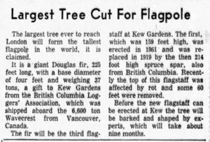 Tampa Bay Times 24 Aug 1958